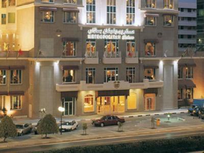 ホテル写真外観