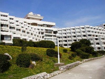 Grand Hotel Neum (Park View)