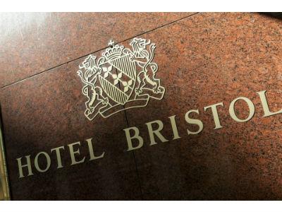 Bristol Geneva (Superior)