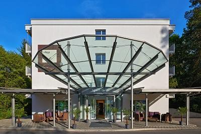 Apart-Hotel By Hilton