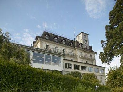 Swiss Dreams Walzenhausen (Superior)