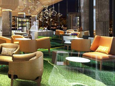 Holiday Inn Hangzhou Airport Zone