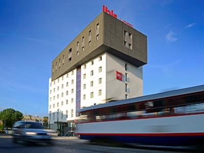 Comfort Olomouc Centre