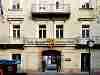 Barcelo Old Town Praha (Jnr Suite)