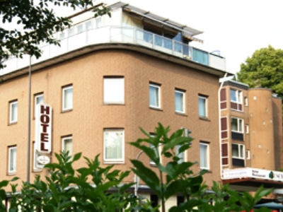 Buschhausen