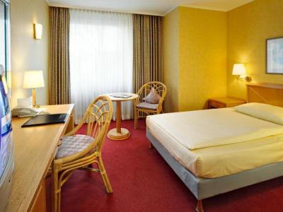 Tryp By Wyndham Koeln City Centre