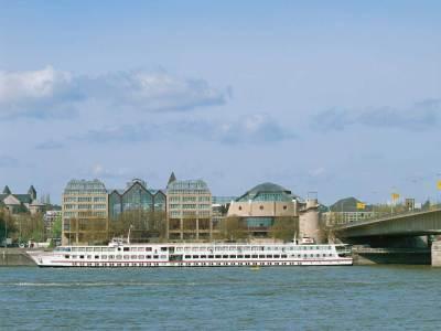 Maritim Cologne