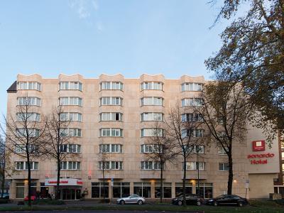 Leonardo Dusseldorf City Center