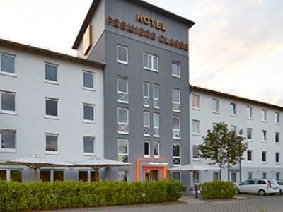 Premiere Classe Duesseldorf City