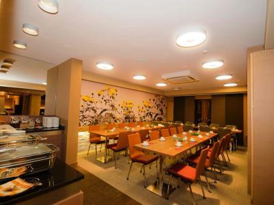 restaurant - hotel prinzhotel - rothenburg, germany