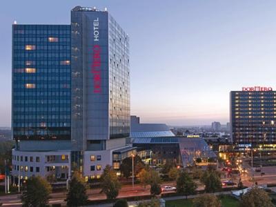 Dormero Stuttgart
