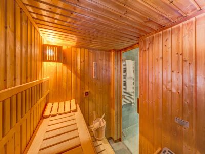 spa - hotel hilton garden inn stuttgart neckarpark - stuttgart, germany