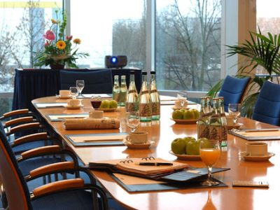 Holiday Inn City East - Landsberger A