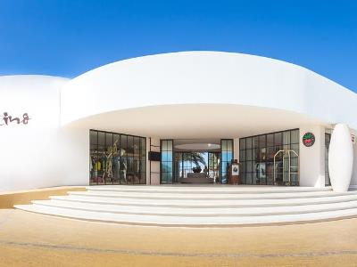 Destino Pacha Ibiza-Adult Only