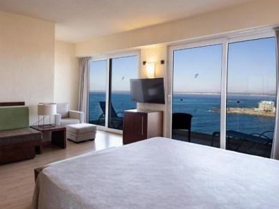 bedroom 3 - hotel thb sur mallorca - colonia sant jordi, spain