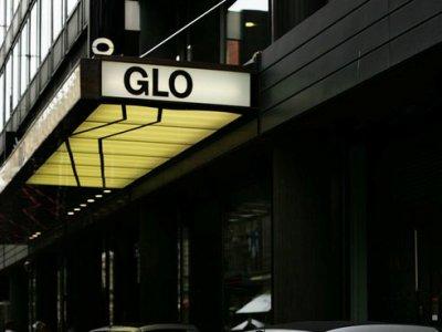 Glo Kluuvi (Luxe)