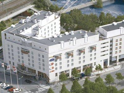 Original Sokos Vantaa
