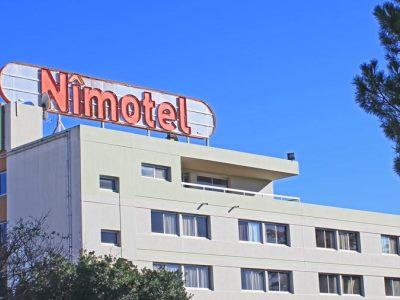 Nimotel