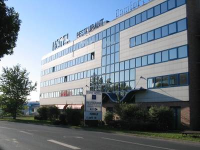 Eurohotel Orly Rungis