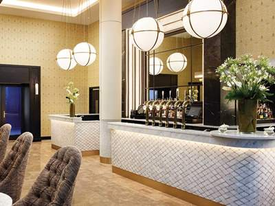 bar 1 - hotel grand central hotel belfast - belfast-n.irl, united kingdom