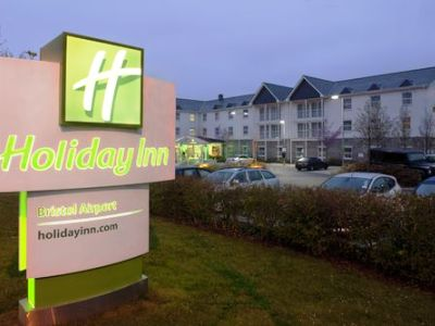 Holiday Inn Bristol Airport (I)