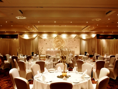 conference room 2 - hotel doubletree by hilton coventry - coventry, united kingdom