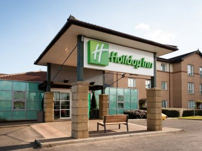 Holiday Inn Darlington North A1m Jct 59