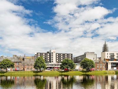 Mercure Inverness