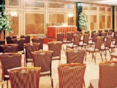 Photo from hotel Radisson Aruba Resort, Casino & Spa Hotel