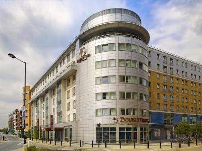 Doubletree By Hilton London-Chelsea