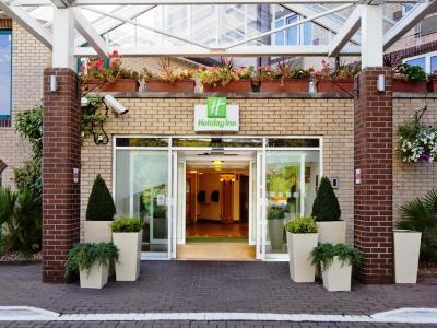 Holiday Inn Slough-Windsor