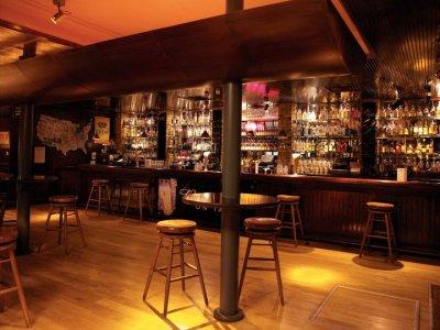 bar - hotel crowne plaza stratford upon avon - stratford-upon-avon, united kingdom