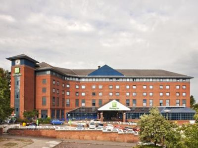 Holiday Inn Sutton