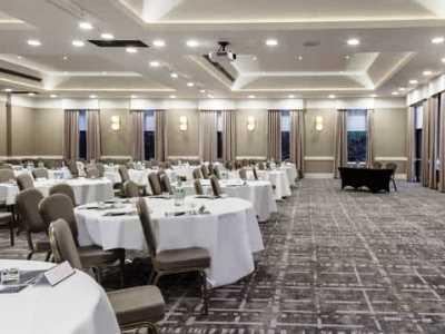 conference room - hotel hilton watford - watford, united kingdom