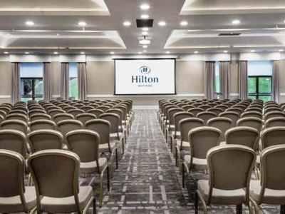 conference room 2 - hotel hilton watford - watford, united kingdom