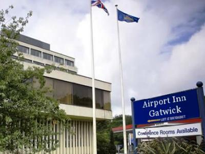 Airport Inn Gatwick