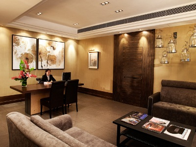 h i s シーホテル 香港熹酒店のホテル詳細ページ 海外ホテル予約