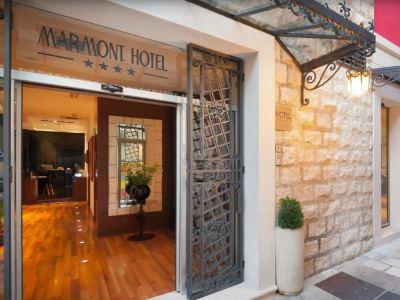 Marmont Heritage