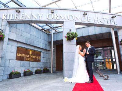 Kilkenny Ormonde