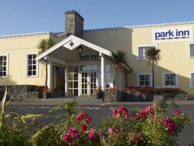 Park Inn By Radisson Shannon Airport (I)