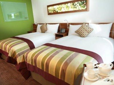 bedroom - hotel crowne plaza dundalk - dundalk, ireland