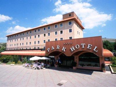 Thp Hotel Bologna