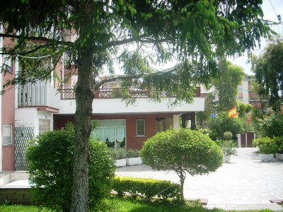 Park Dei Massimi (Min Stay Offer)