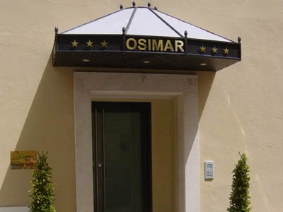 Osimar (Room Only)