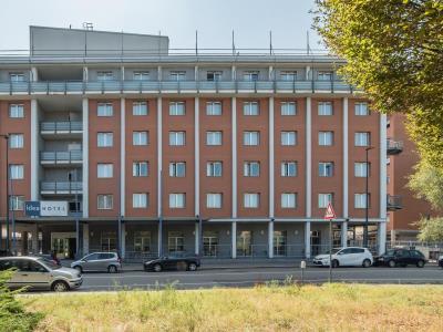 Idea Torino Mirafiori
