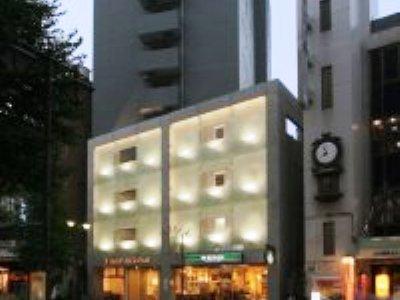 Vista Atsugi