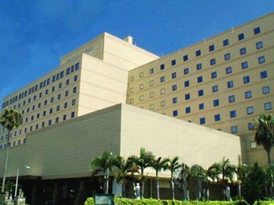 太平洋酒店(O)