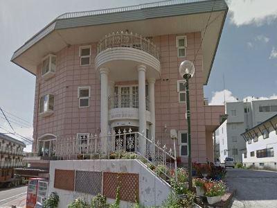 Resort Inn Marion Shinano (Tr)