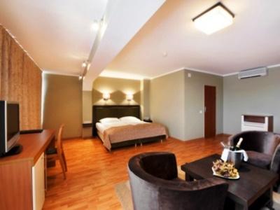 suite - hotel bellevue park riga - riga, latvia