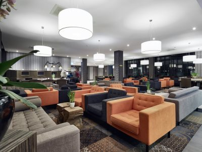 Xo Hotels Park West Amsterdam Netherlands Book Online